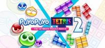 Puyo Puyo Tetris 2: Termin der PC-Version steht fest