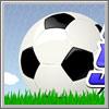 New Star Soccer 5 für Cheats