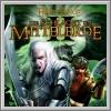 Alle Infos zu Der Herr der Ringe: Die Schlacht um Mittelerde 2 (360,PC)
