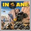 Alle Infos zu Insane 2 (PC)