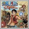 Alle Infos zu One Piece: Unlimited Adventure (Wii)