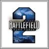 Alle Infos zu Battlefield 2: Euro Forces (PC)
