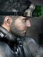 Alle Infos zu Splinter Cell VR (OculusRift,VirtualReality)