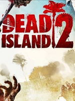 Alle Infos zu Dead Island 2 (PC,PlayStation4,XboxOne)
