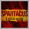 Guides zu Spartacus Legends