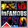 Alle Infos zu inFamous Special Edition (PlayStation3)