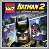 Alle Infos zu Lego Batman 2: DC Super Heroes (360,3DS,NDS,PC,PlayStation3,PS_Vita,Wii,Wii_U)