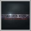 Alle Infos zu Tekken Blood Vengeance (360,Allgemein,PlayStation3,Spielkultur)