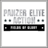 Alle Infos zu Panzer Elite Action: Fields of Glory (PC,PlayStation2,XBox)