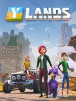 Alle Infos zu Ylands (Android,iPad,iPhone,PC)