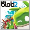 Erfolge zu de Blob 2