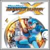 Alle Infos zu MegaMan Maverick Hunter X (PSP)
