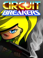 Alle Infos zu Circuit Breakers (Linux,Mac,PC,PlayStation4,XboxOne)