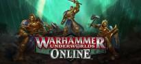 Warhammer Underworlds: Online: Tabletop-Umsetzung hat einen Start-Termin für den Early Access
