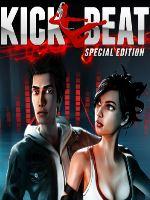 Alle Infos zu KickBeat (PC,PlayStation4,PS_Vita,XboxOne)