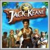Alle Infos zu Jack Keane (PC)