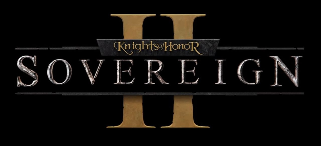 Knights of Honor 2: Sovereign (Taktik & Strategie) von THQ Nordic