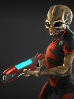 Alle Infos zu Xenonauts 2 (PC)