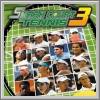 Alle Infos zu Smash Court Tennis 3 (360,PSP)