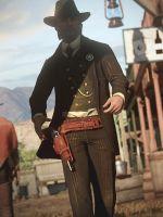 Alle Infos zu Wild West Online (PC)