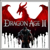 Alle Infos zu Dragon Age 2 (360,PC,PlayStation3)