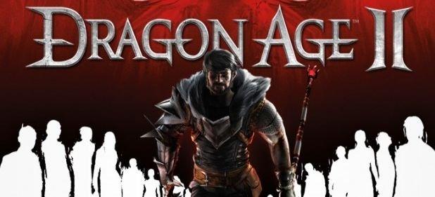 Dragon Age 2 (Rollenspiel) von Electronic Arts