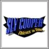Alle Infos zu Sly Cooper: Jagd durch die Zeit (PlayStation3,PS_Vita)