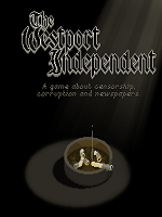 Alle Infos zu The Westport Independent (iPad)