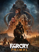 Alle Infos zu Far Cry Primal (PC,PlayStation4,XboxOne)