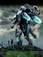 Guides zu Xenoblade Chronicles X