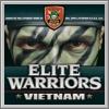 Alle Infos zu Elite Warriors: Vietnam (PC)