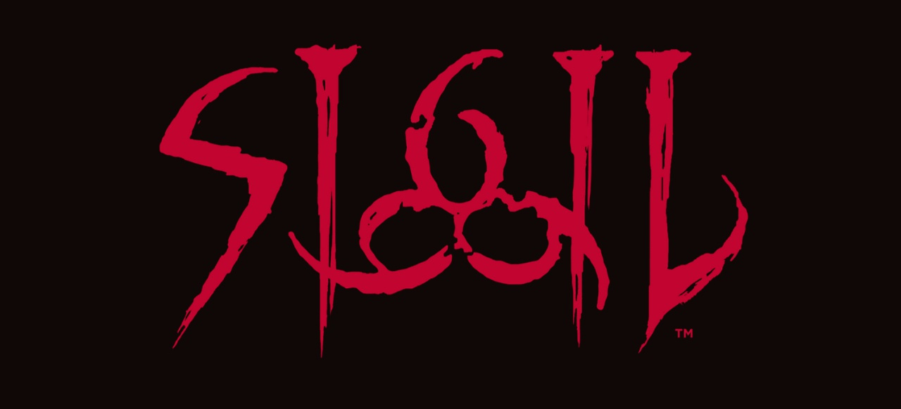 Sigil (Shooter) von