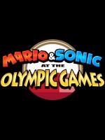 E3 Mario & Sonic bei den Olympischen Spielen: Tokio 2020