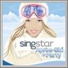Alle Infos zu SingStar: Après-Ski Party (PlayStation2)