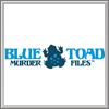 Alle Infos zu Blue Toad Murder Files: The Mysteries of Little Riddle (PC,PlayStation3)