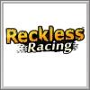 Reckless Racing für iPhone