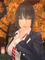 Alle Infos zu Mitsurugi Kamui Hikae (PC,PlayStation4)