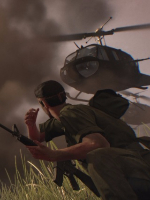 Alle Infos zu Rising Storm 2: Vietnam (PC)