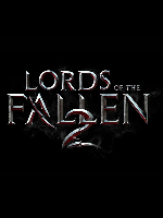 Alle Infos zu Lords of the Fallen 2 (PC,PlayStation4,XboxOne)