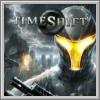 Alle Infos zu TimeShift (360,PC,PlayStation3)