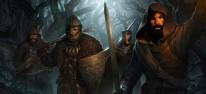 Battle Brothers: Beasts & Exploration: Erste Erweiterung steht in den Startlöchern