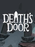 Alle Infos zu Death's Door (PC,XboxOne,XboxSeriesX)