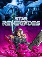 Alle Infos zu Star Renegades (PC,PlayStation4,Switch,XboxOne)