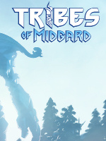 Alle Infos zu Tribes of Midgard (PC,PlayStation5)