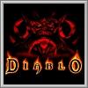 Diablo für Spielkultur