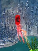 Alle Infos zu Lantern (PC)