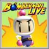 Guides zu Bomberman Live