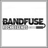 Alle Infos zu Bandfuse: Rock Legends (360,PlayStation3)