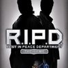 Alle Infos zu RIPD - The Game (360,PC,PlayStation3)