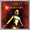 Alle Infos zu Tomb Raider (1996) (iPad,iPhone,PC,PlayStation2,PSP,Spielkultur)